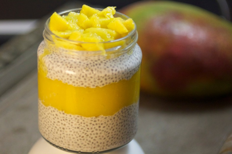 sunday-morning-mango-chia-pudding