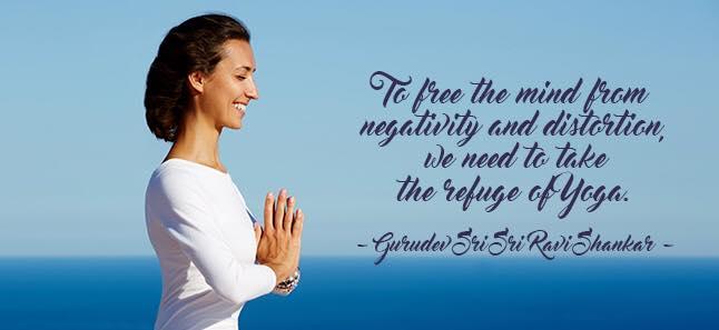 yoga-in-its-truest-sense