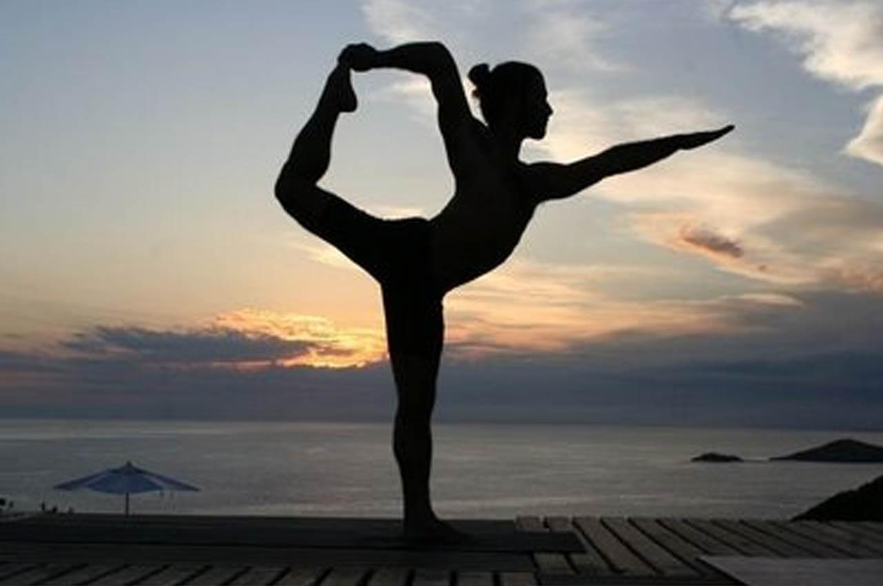 natarajasana-an-incredible-balancing-posture